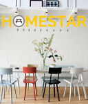 HOMESTAR FURNITURE