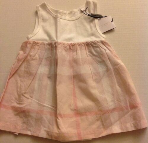 infant children girls ice pink angelina dress