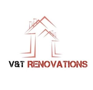 V&T Renovations & Electrical- Cheapest Quote Gaurenteed!