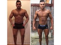 30 Days Transformation!! WINTER PROMOTIONAL OFFER BY CELEBRITY TRAINER