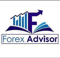 Forex Trading | Training+ SuccessfulTrading Software $550