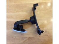 Lifeproof Car Mount