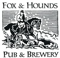 Fox&Hounds Pub requires cook w/exp.