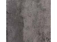 GREY SILVER RETRO COPPER RETRO METALLIC BATHROOM SHOWER PANEL WETWALL BATH KITCHEN