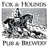 Fox&Hounds Pub requires f/t bartender w/exp.