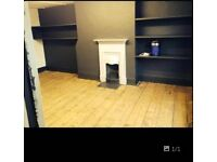 Office space in the heart of the lanes Brighton