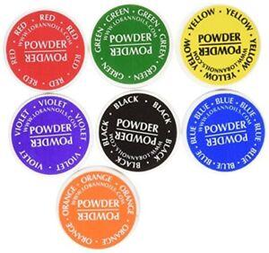 Powder Food Coloring | eBay