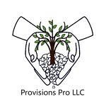 Provisions Pro LLC