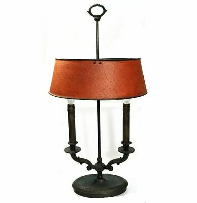 Lamps Neo Classical Vatican, Cooper Ridge Lamps