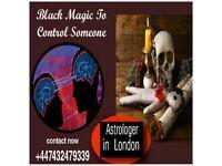 Ex Love Back Mind Control Spell Wife&Husband Psychic Astrologer Black Magic Voodoo Spirit Removal UK