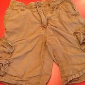 Boys Size 5 Old Navy Shorts