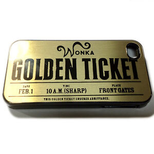 iphone-4-s-phone-case-cover-willy-wonka-INSPIRED-chocolate-factory-golden-ticket