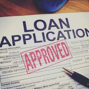 Mortgages-Private Financing For Any Situation
