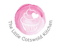 The Little Cotswold Kitchen - delicious bespoke cupcakes