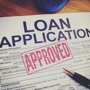 Mortgages--Private Financing For Any Situation