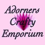 Adorners Crafty Emporium