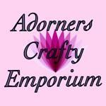 Adorners Crafty Emporium