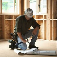 Acadian Construction and Renovation