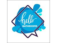 30 years Experienced Ex-Bathstore Bathroom Installer and Plumber