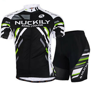 2015-NEW-Cycling-Jersey-short-Quick-Dry-Breathable-Clothing-Bike-Size-M-XXL