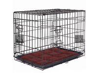 Dog Crate - Extra Large - Unused & Boxed
