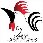 Snob Shop Studios