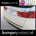 HONDA | ACCORD (station) | bj. 2008-2011 | BUMPERPROTECT