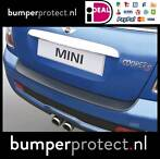 MINI | ONE (3drs) | bj. 2006-heden BUMPERPROTECT | protexor