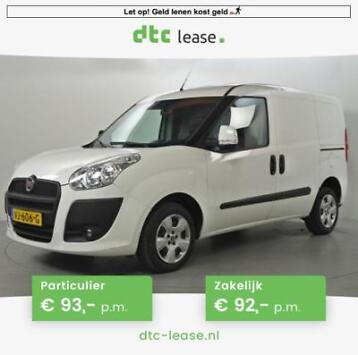 Volkswagen Up 1 0 Move Up Vw Up 1 0 44 Kw Move Up Finan