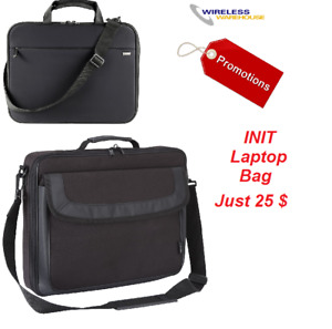 ** Special promotion ** Laptop Bag  25 $  ** Wireless Warehouse