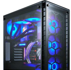 Affordable Desktop PC/Laptop repair and upgrades
