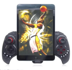 IPEGA PG 9023 BLUETOOTH GAME CONTROLLER FOR IOS AND ANDROID Hallam Casey Area Preview