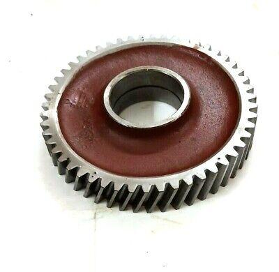 Oe-part No 950415 Idler Gear Hmt Zetor 251125223511 Model 51 Teeth