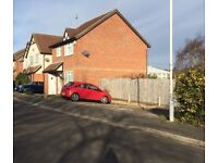 Parking Space in Luton, LU2, Beds (SP43377)