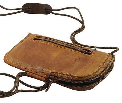 Motorola Leather Pda Case - Motorola case leather wallet pouch cover zipper purse pocket organizer mini bag