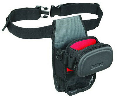 New Allen All In 1 Eliminator Shooters Bag,Shotgun Shell Skeet/Trap Belt Pouch