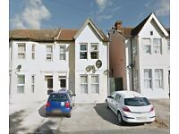 1 Bed room flat - PRIVATE LANDLORD