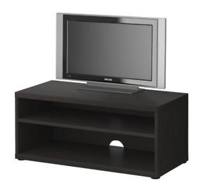 Meuble TV et tables d'apoint