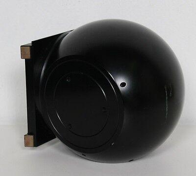 Zeiss Ultraphot Microscope Luminar Head