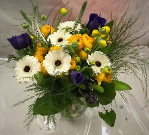 Broadview Flower Market- best choice for buying flower