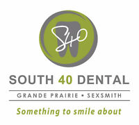 Registered Dental Assistant- Amazing opportunity!
