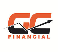 $35 - Retirement Planning and Financial Advice