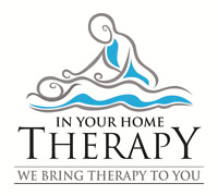 Part Time Physiotherapist wanted for in home treatments