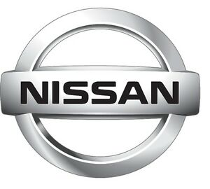 NISSAN BODY & MECHANICAL PARTS - ALL MODELS & YEARS