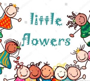 Little Flower Home based Day Care