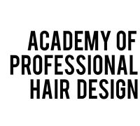 Advance Your Career in Hair - Spring Enrolment on Now!