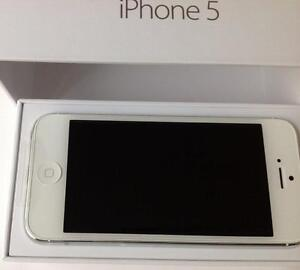 BRAND-NEW-FACTORY-UNLOCKED-WHITE-APPLE-IPHONE-5-16GB-4G-LTE-IN-BOX