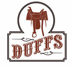 Duffs Leathercare LLC