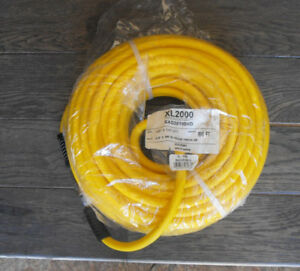 100 ft air hose-New/Never used