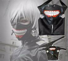 KANEKI MASK Lithgow Lithgow Area Preview